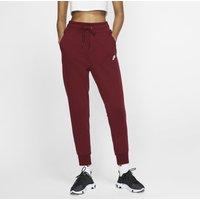De nike sportswear tech fleece broek is een technisch verbeterde versie van de klassieke joggingbroek. de ...