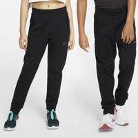 Детские брюки Nike Tech Pack