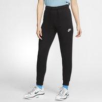 Nike Sportswear Essential Women's Fleece Trousers - Black