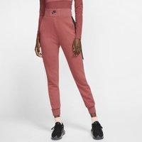 Pantalon Nike Air pour Femme - Rouge