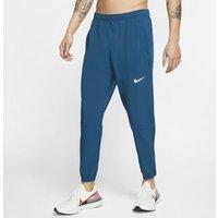 Мужские беговые брюки из тканого материала Nike Essential фото