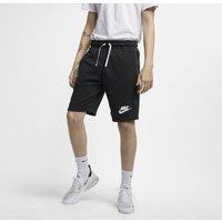 Nike Sportswear Men's Shorts - Black