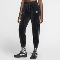 Nike Sportswear Heritage Women's Trousers - Black