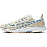 Nike Air Zoom Pegasus 36 Zapatillas de running - Mujer - Crema