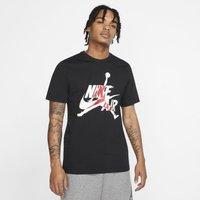 Jordan Classics Men's T-Shirt - Black