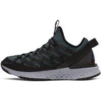 Nike ACG React Terra Gobe Men's Shoe - Green