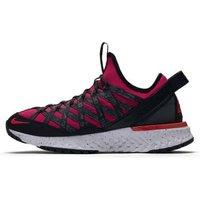Мужские кроссовки Nike ACG React Terra Gobe фото
