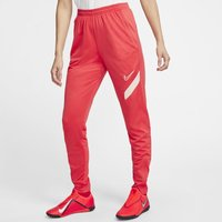 Nike Dri-FIT Academy Pro Women's Football Pants - Red