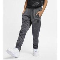 Джоггеры для мальчиков школьного возраста Nike Sportswear фото