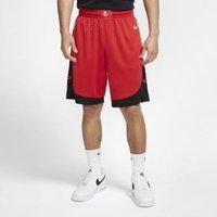 Мужские шорты Nike НБА Houston Rockets Icon Edition Swingman фото