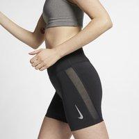 Nike Fast Women's Running Shorts - Black