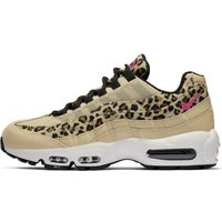 Nike Air Max 95 Premium Animal Damenschuh - Braun