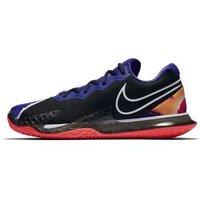 Мужские теннисные кроссовки для игры на кортах с твердым покрытием NikeCourt Air Zoom Vapor Cage 4 фото
