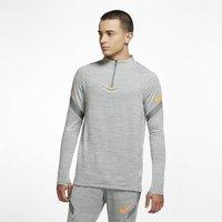 Мужская футболка для футбольного тренинга Nike Dri-FIT Strike фото