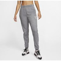 Женские футбольные брюки Nike F.C. фото