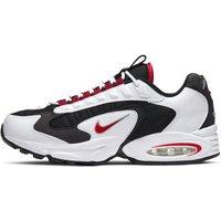 Nike Air Max Triax 96 Men's Shoe - White