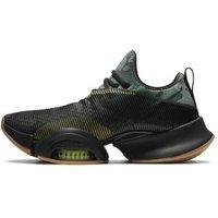 Мужские кроссовки для интенсивного тренинга Nike Air Zoom SuperRep фото