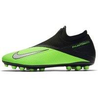 Футбольные бутсы для игры на искусственном газоне Nike Phantom Vision 2 Academy Dynamic Fit AG фото
