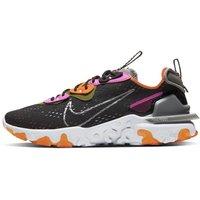 Nike React Vision Men's Shoe - Black