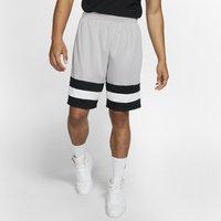 Jordan Jumpman Men's Basketball Shorts - Grey