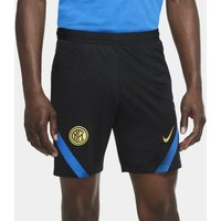 Мужские футбольные шорты Inter Milan Strike фото