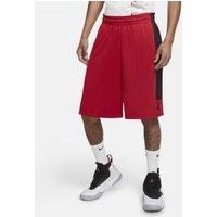 Мужские шорты Jordan Dri-FIT Air фото