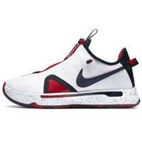 Баскетбольные кроссовки PG 4