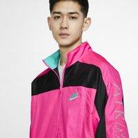 Купить Мужская куртка Nike x atmos