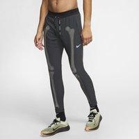 Nike Men's Skeleton Trousers - Black