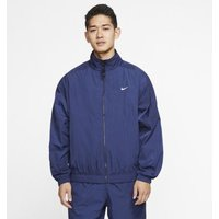 Мужская куртка NikeLab фото