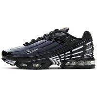 Nike Air Max Plus III Men's Shoe - Black