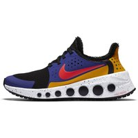 Nike CruzrOne Unisex Shoe - Purple