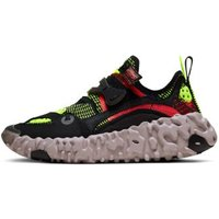 Мужские кроссовки Nike ISPA OverReact FlyKnit