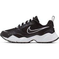 Nike Air Heights Women's Shoe - Black