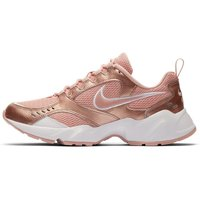 Chaussure Nike Air Heights pour Femme - Rose