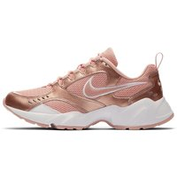 Nike Air Heights Women's Shoe - Pink