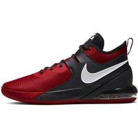Nike Air Max Impact Basketball Shoe - Red