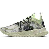 Nike Flow 2020 ISPA SE Men's Shoe - Green