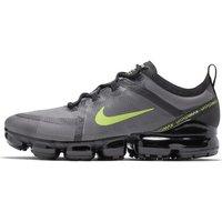 Nike Air VaporMax 2019 Men's Shoe - Black