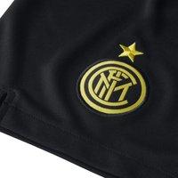 Купить Мужские футбольные шорты Inter Milan 2019/20 Stadium Third