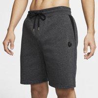 Купить Мужские шорты Hurley Therma Protect Fleece