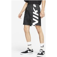 Nike SB Men's Skate Shorts - Black