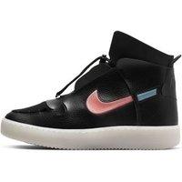 Женские кроссовки Nike Vandalised