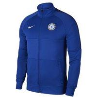 Мужская футбольная куртка Chelsea FC фото
