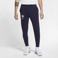 Мужские брюки Chelsea FC Tech Pack фото