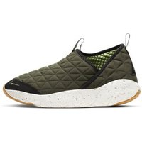 Кроссовки Nike ACG MOC 3.0 фото