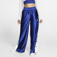 Купить Женские брюки на кнопках Nike Sportswear Icon Clash