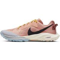 Женские кроссовки для трейлраннинга Nike Air Zoom Terra Kiger 6 фото