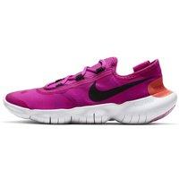 Nike Free RN 5.0 2020 Women's Running Shoe - Pink