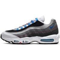 Мужские кроссовки Nike Air Max 95 фото
